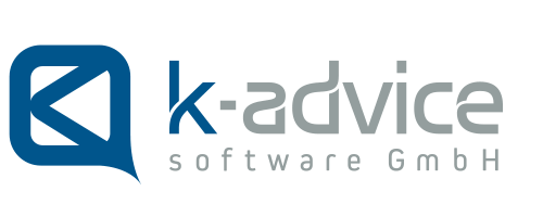 k-advice software GmbH